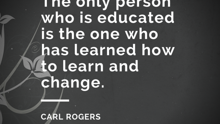 Keep Learning Each and Every Day